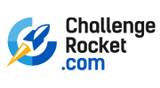 IT contests, hackathons, online challenges | Challenge Rocket
