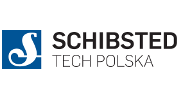 Schibsted Tech Polska